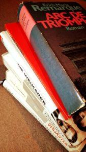 Bücher Weimarer Republik