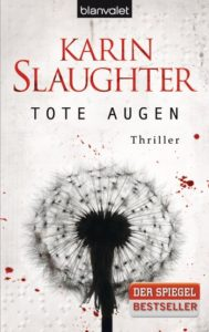 tote_augen_slaughter_Cover