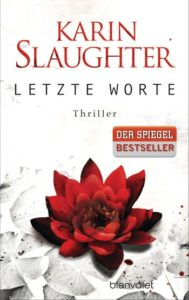 letzte_worte_slaughter_Cover