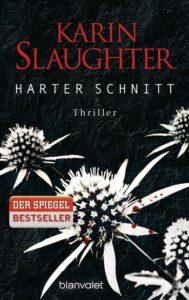 harter_schnitt_slaughter_Cover