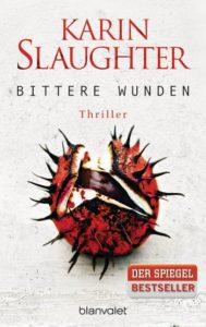 bittere_wunden_slaughter_Cover