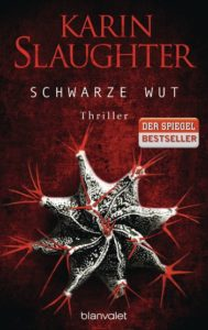 schwarze_wut_slaughter_Cover