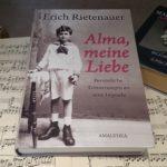 cover_rietenauer