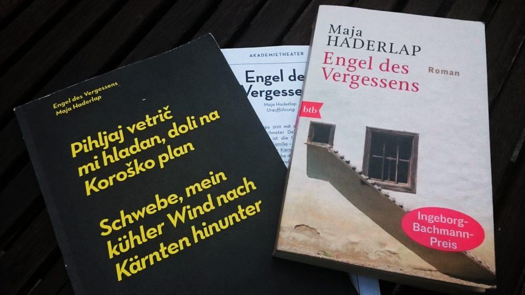haderlap_Engel_des_Vergessen