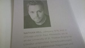 Nathan Hill Portrait Klappentext